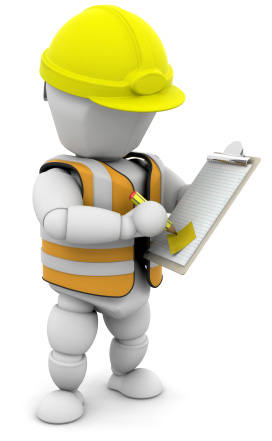 Safety Services Com Facility Audits